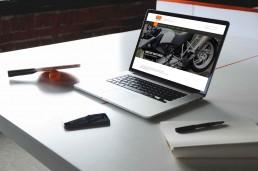 webdesign-macbook-whmotoren