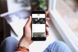 webdesign-smartphones-whmotoren