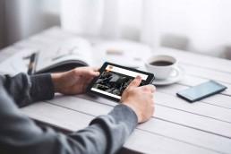 webdesign-tablet-whmotoren