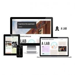 portfolio-alab