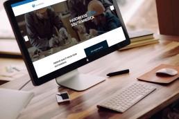 webdesign-desktop-hardwood