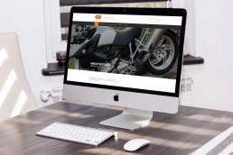 webdesign-desktop-whmotoren