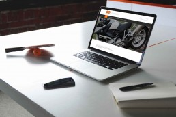 webdesign-macbook-whmotoren